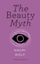The Beauty Myth  Vintage Feminism Short Edition