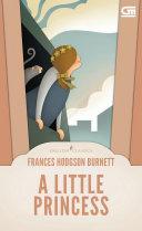 download ebook english classics: a little princess pdf epub