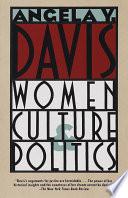 Women  Culture   Politics