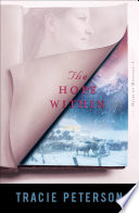 The Hope Within  Heirs of Montana Book  4