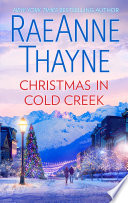 Christmas in Cold Creek