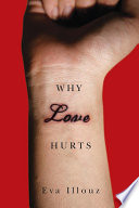 Why Love Hurts : relationships. they come in many shapes: loving a...