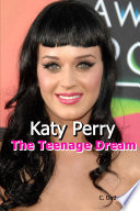 Katy Perry The Teenage Dream