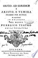 La forza d amore commedia di carattere orientale in versi martelliani del nobile signor Paoli Angelo Pedemonti in cinque atti