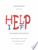 HELP IEFP   Come superare l esame di qualifica