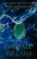 Emerald Dreams Book PDF