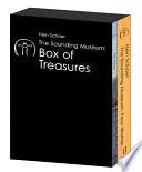 download ebook the sounding museum: box of treasures pdf epub
