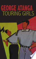 Touring Girls Young Cameroonian Whose Primary Objective In Life Is