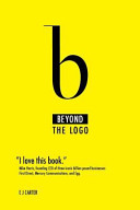 Beyond the LOGO
