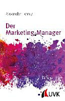 Der Marketing Manager
