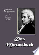 Das Mozart-Buch