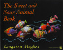 The Sweet and Sour Animal Book