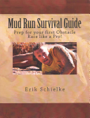 Mud Run Survival Guide