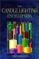 The Candle Lighting Encyclopedia