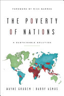 The Poverty of Nations
