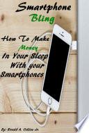Smartphone Bling