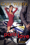 To Paris with Love  A Family Business Novel
