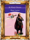 By King s Decree  Mills   Boon Vintage 90s Modern