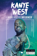 Kanye West: Music Industry Influencer : know how to get a crowd...