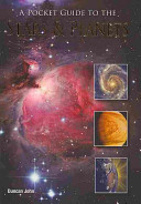 A Pocket Guide to the Stars   Planets
