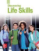 Glencoe Discovering Life Skills  Student Edition