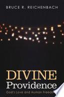 Divine Providence Book PDF