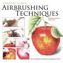 A Beginner s Guide to Airbrushing