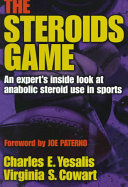 The Steroids Game