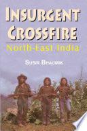 Insurgent Crossfire