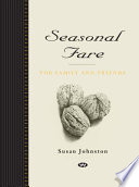 Seasonal Fare