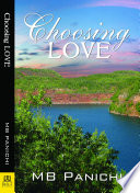 Choosing Love