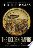 The Golden Empire Book PDF