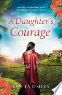 A Daughter s Courage