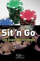Sit  n Go
