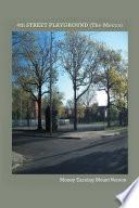 4Th Street Playground