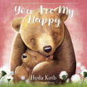 You Are My Happy Book