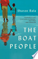 The Boat People Book PDF