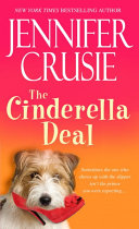 download ebook the cinderella deal pdf epub