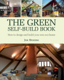 The Green Self build Book
