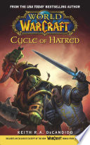 World of Warcraft  Cycle of Hatred