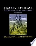 Simply Scheme