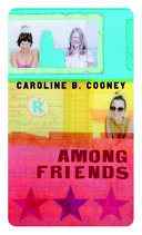 download ebook among friends pdf epub