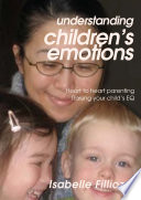 Understanding Children's Emotions