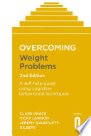 Overcoming Weight Problems 2nd Edition