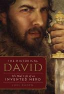 The Historical David Book PDF