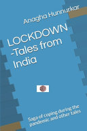 LOCKDOWN   Tales from India Book PDF