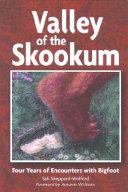 Valley of the Skookum