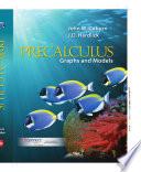 Precalculus  Graphs   Models