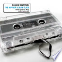 Classic Material : spanning twenty years, classic material proves that...