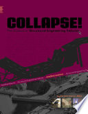 Collapse  : ...